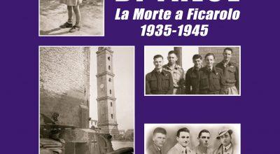 120 colpi di falce – Morte a Ficarolo 1935-1945