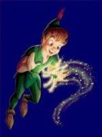 """Asilo Nido """"Peter Pan"""""""