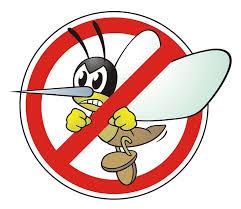 Programma contro le zanzare