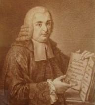 """Biblioteca Comunale """"Giovanni Andrea Barotti"""""""