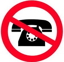 Problemi alla linea telefonica